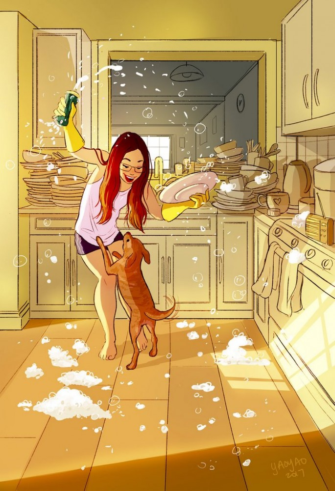 happiness-living-alone-illustrations-yaoyao-ma-van-as-58-59914f566a868__700.jpg