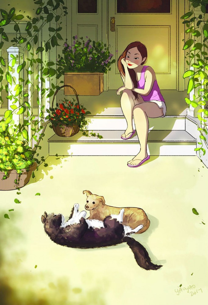 happiness-living-alone-illustrations-yaoyao-ma-van-as-128-5991ae2687ca1__700.jpg