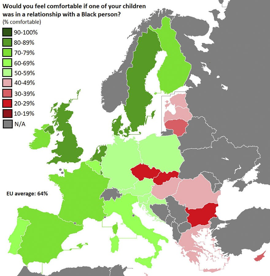 racism-in-the-eu-map-bezzleford-1-59915ac5da2a7__880.jpg