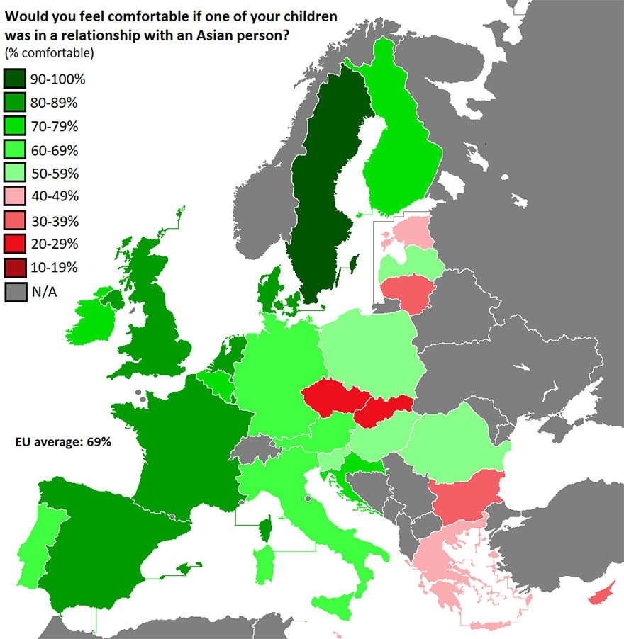 racism-in-the-eu-map-bezzleford-2-59915ac8276a8__880.jpg