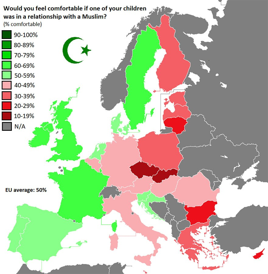 racism-in-the-eu-map-bezzleford-3-59915ac9d5338__880.jpg