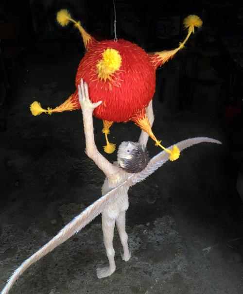 Hieronymus-Bosch-Piñatas-g.jpg