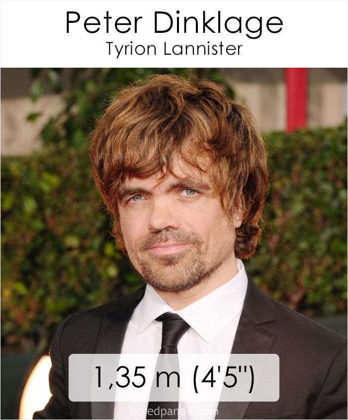 game-of-thrones-actors-height-1-5995686a09ab8__700.jpg