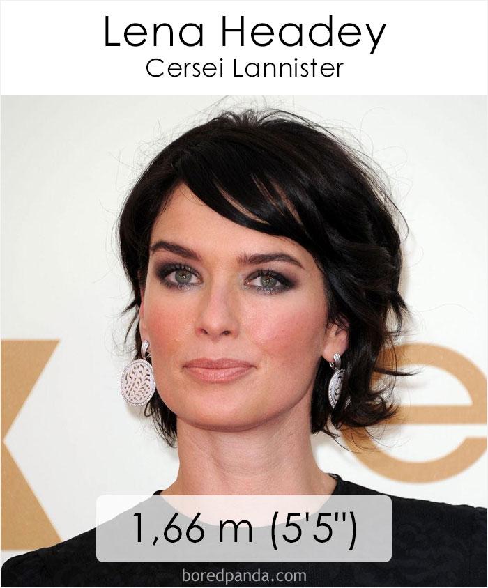 game-of-thrones-actors-height-6-599568784c22e__700.jpg