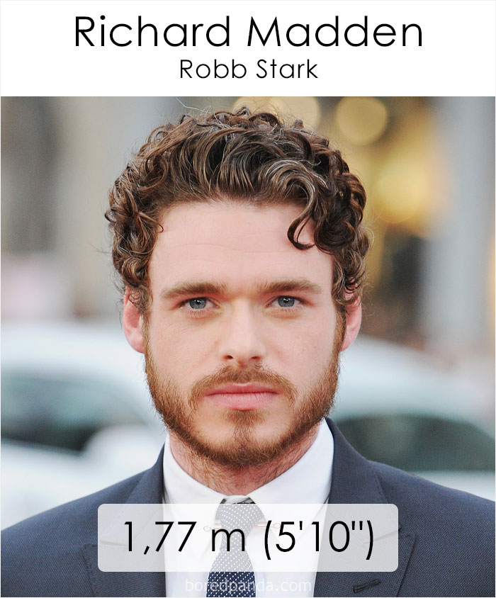 game-of-thrones-actors-height-25-599568a0693f8__700.jpg