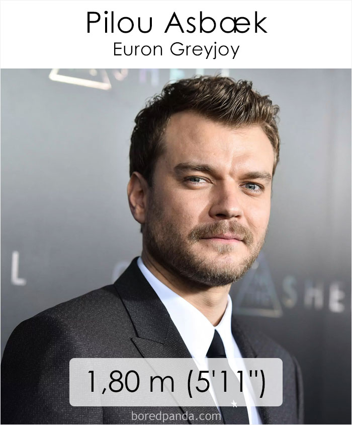 game-of-thrones-actors-height-31-599568ad1c059__700.jpg