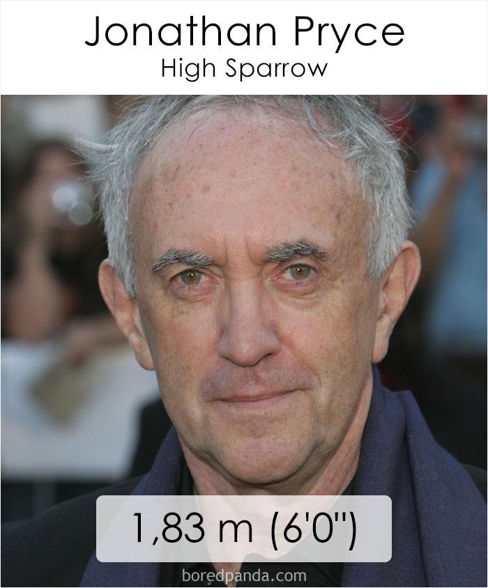 game-of-thrones-actors-height-37-599568b86b2c2__700.jpg