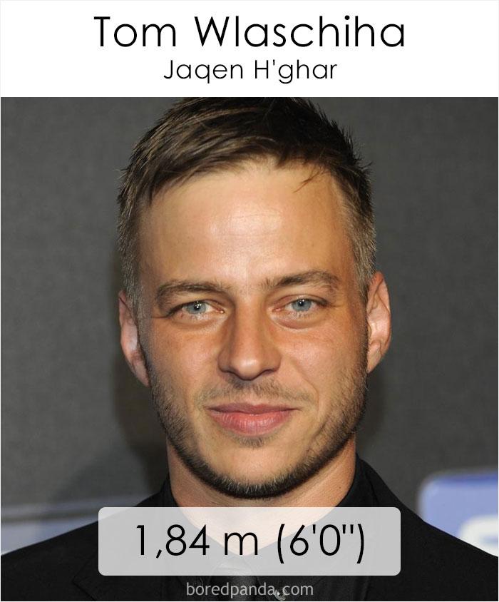 game-of-thrones-actors-height-38-599568ba0ca4b__700.jpg