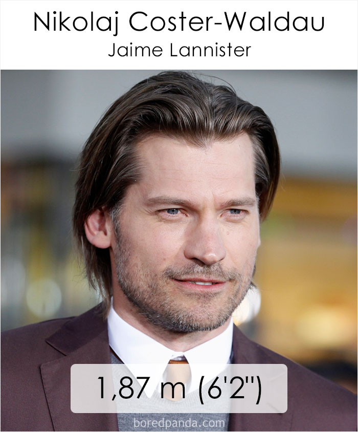 game-of-thrones-actors-height-42-599568c22e47a__700.jpg