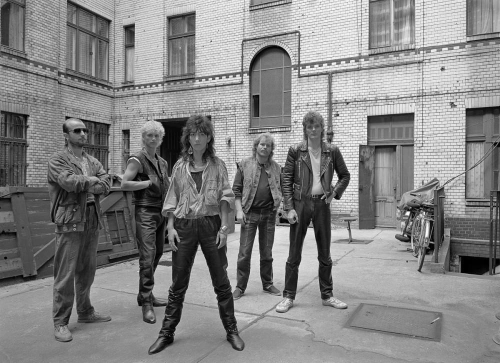 East-GErmany-1980s.jpg