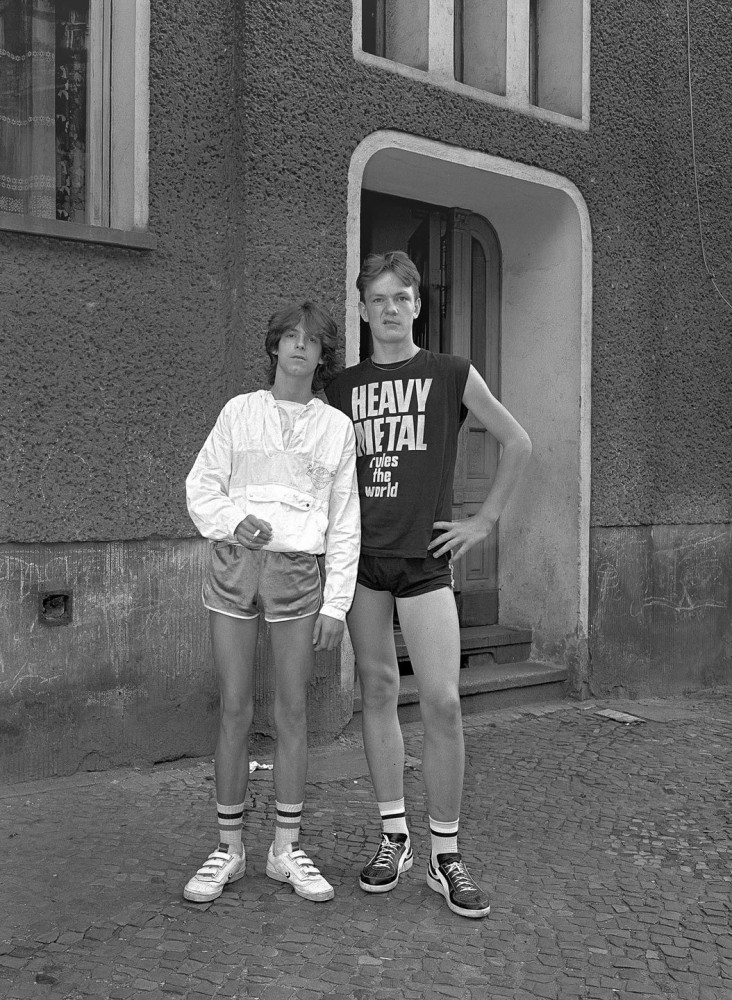 East-GErmany-1980s-43.jpg