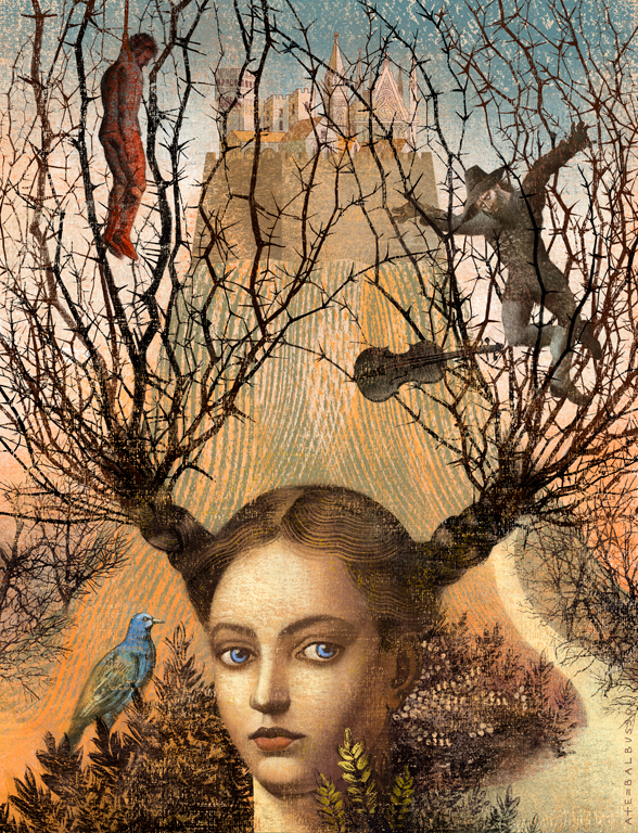 Among-Thorns-by-Anna-Elena-Balbusso.jpg