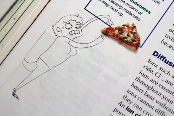 funny-textbook-drawings-9-599ac11f75618__605.jpg
