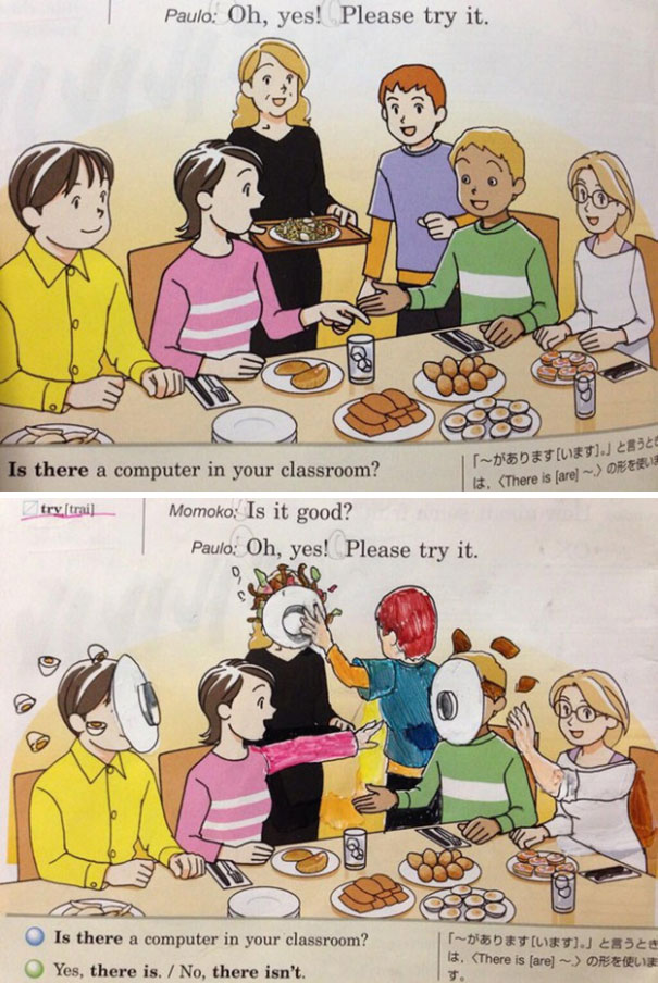 funny-textbook-drawings-15-599accd21e9dd__605.jpg