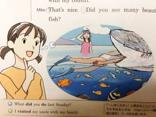 funny-textbook-drawings-213-599ac548c7673__605.jpg