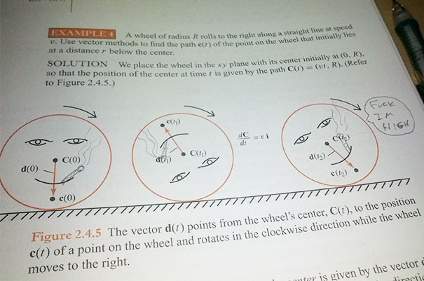 funny-textbook-drawings-227-599ae3c6546fa__605.jpg