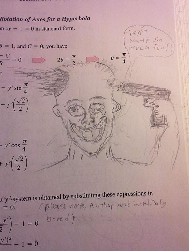 funny-textbook-drawings-228-599ae45bb68a2__605.jpg