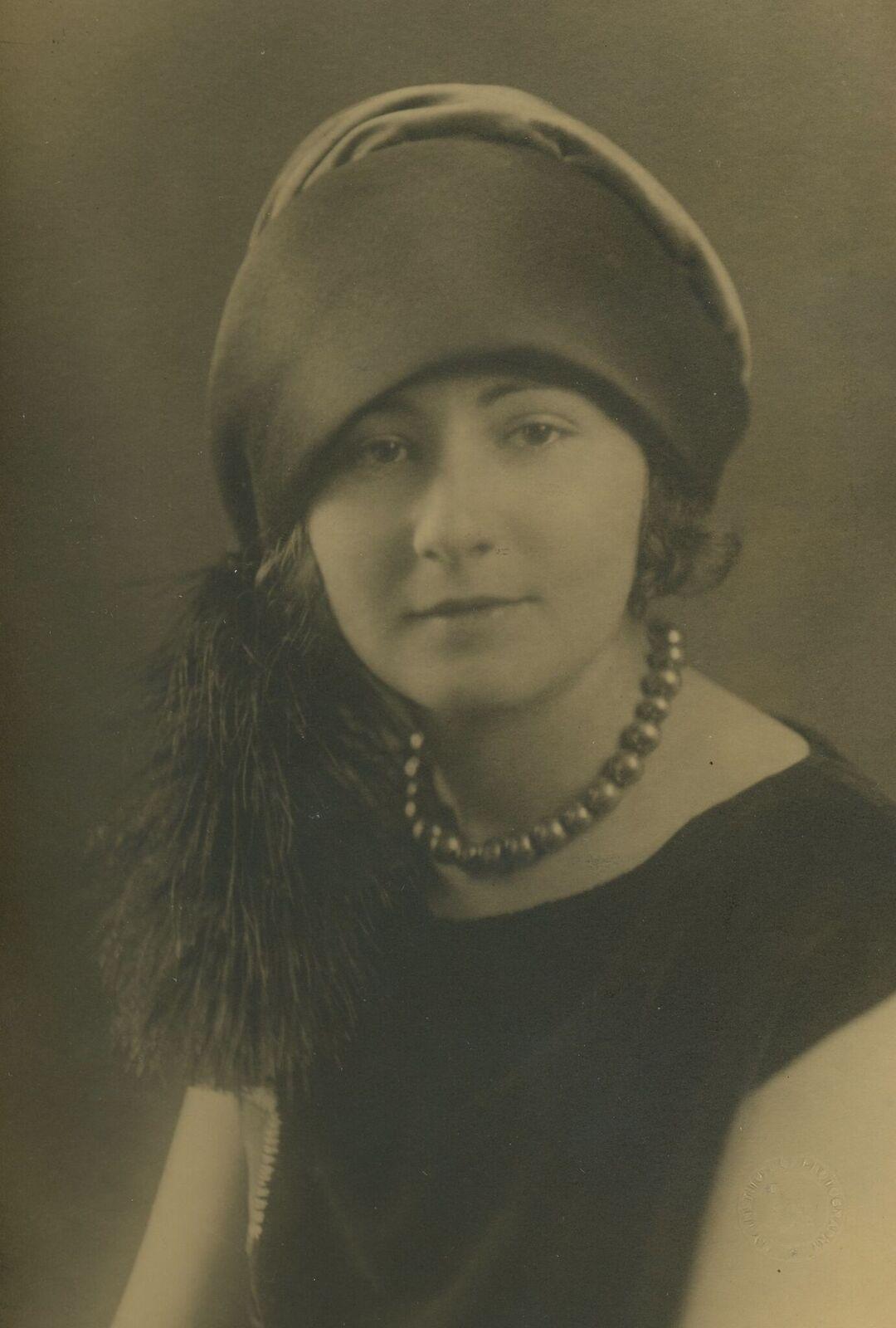 Lillian-Eichler-2.jpg