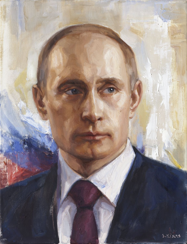 Президент_РФ_Владимир_Владимирович_Путин.х.м.45х35.2012.jpg
