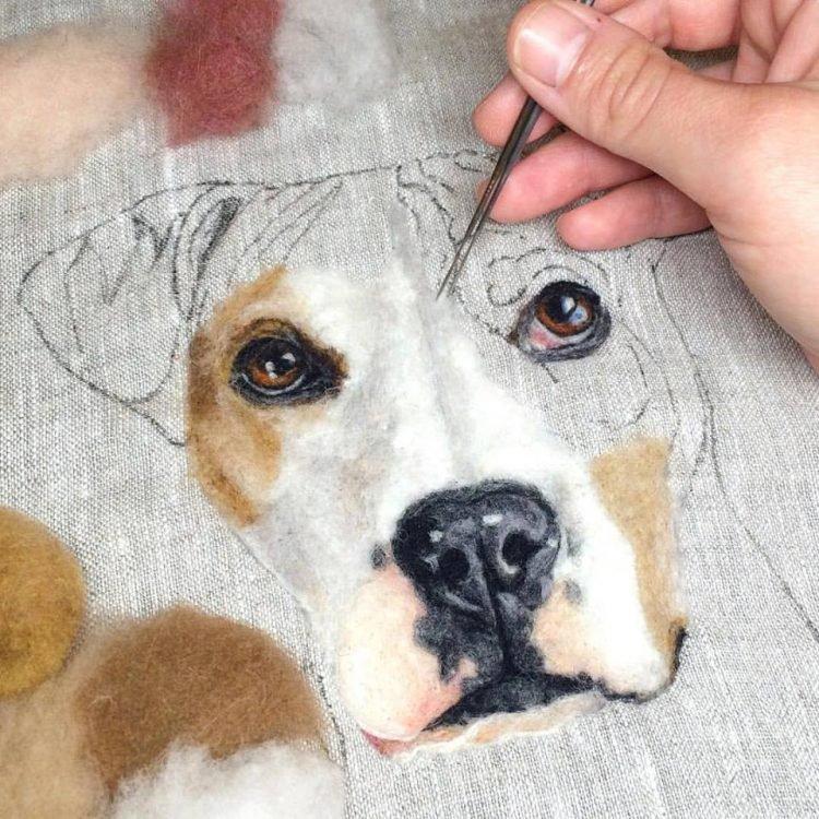 Dani-Ives-wool-painting6-750x750.jpg