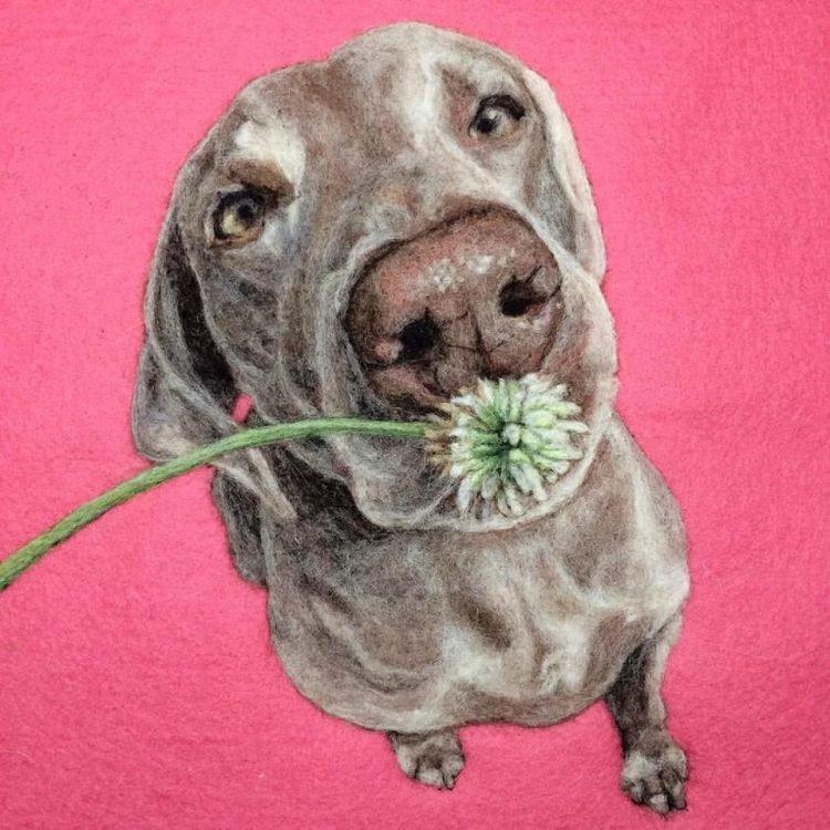 Dani-Ives-wool-painting8-750x750.jpg