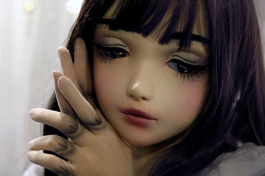 boneca_Lulu_Hashimoto_02.jpg