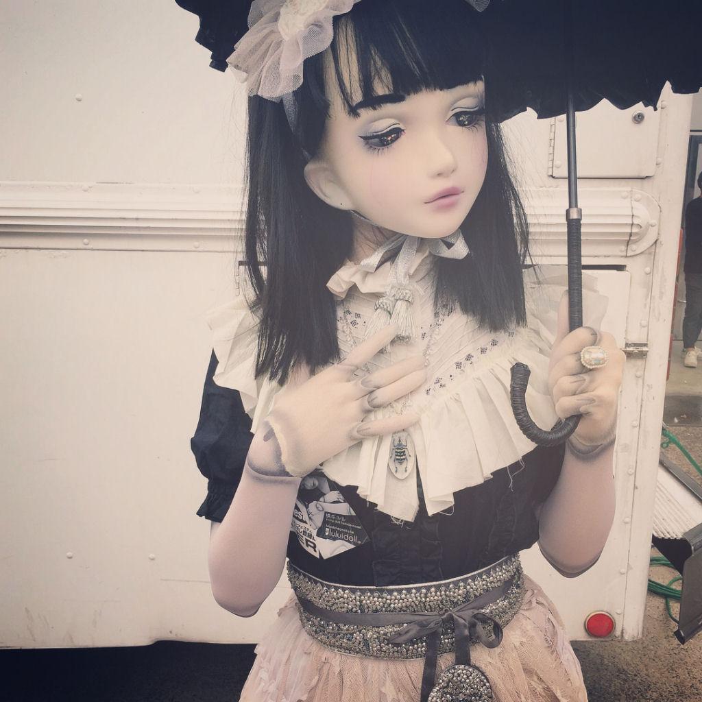 boneca_Lulu_Hashimoto_05.jpg