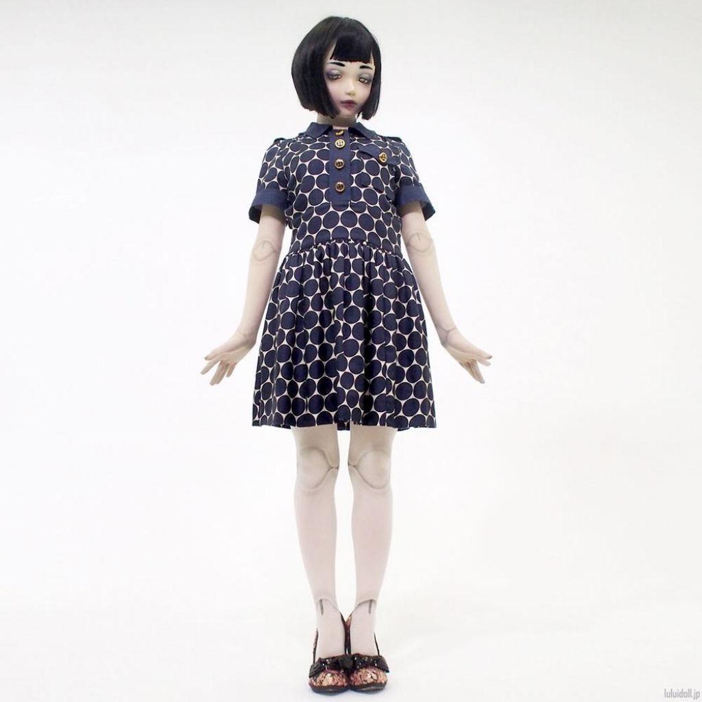 boneca_Lulu_Hashimoto_08.jpg