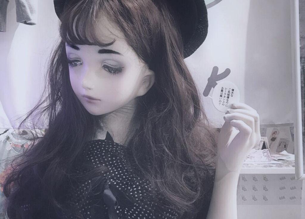 boneca_Lulu_Hashimoto_09.jpg