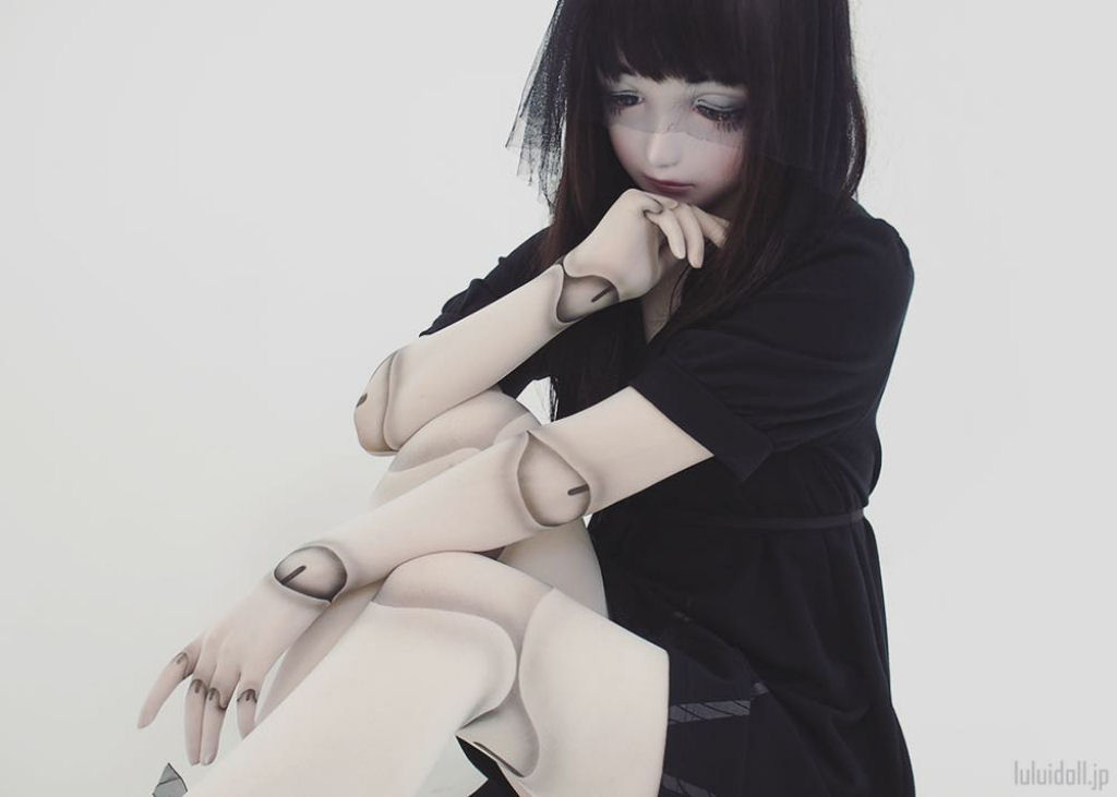 boneca_Lulu_Hashimoto_10.jpg