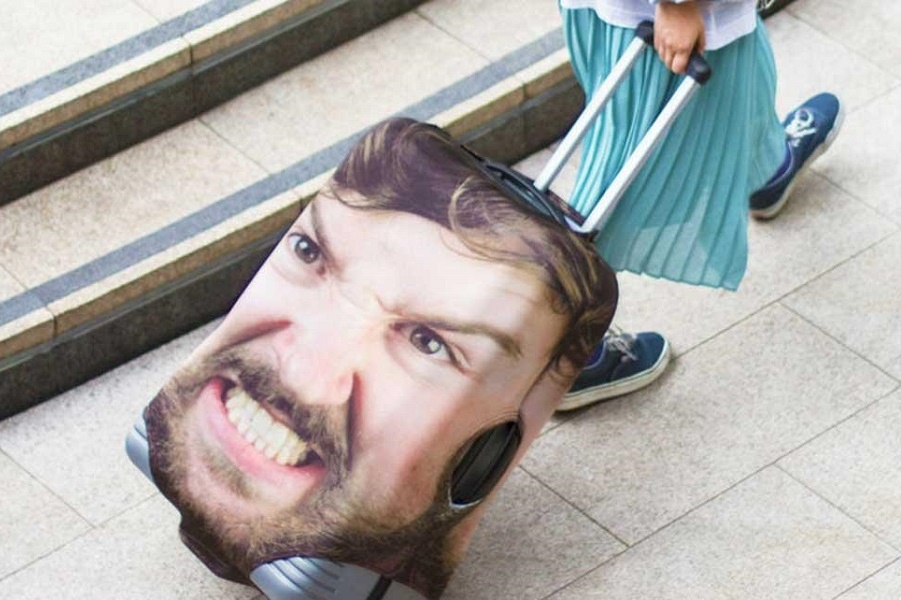 Be-The-Envy-Of-Baggage-Reclaim-With-This-Hilarious-Custom-Selfie-Cover.jpg