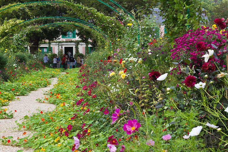 jardin-en-normandie.jpg