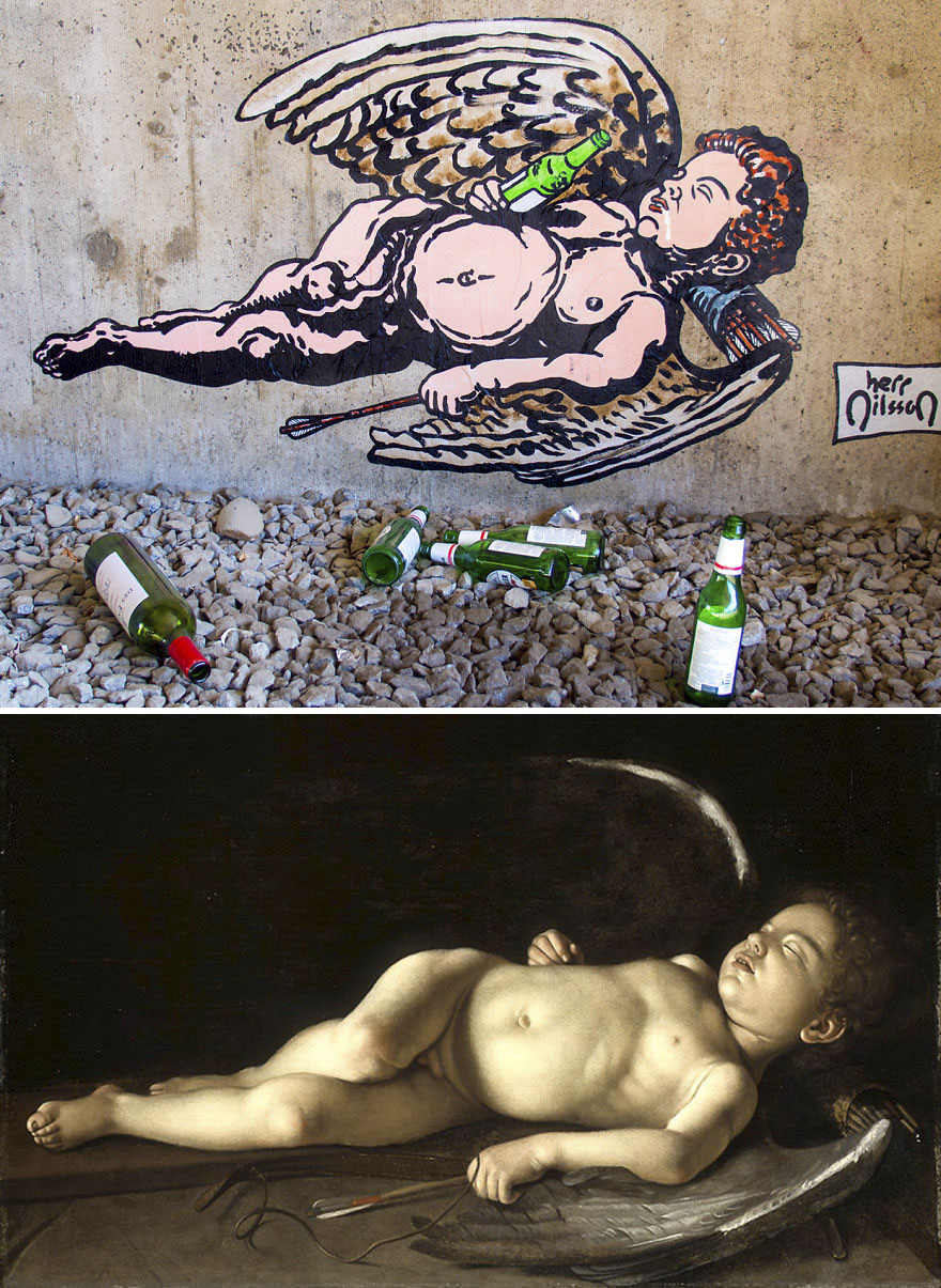 Famous-street-artist-twists-Caravaggios-master-pieces-into-graffiti-59a6a5a4222a7__880.jpg