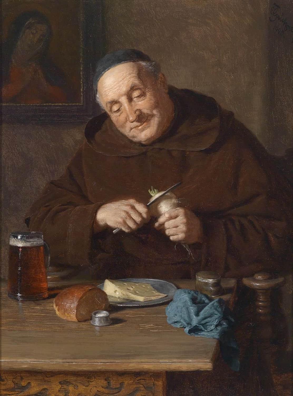 Monk-Beer-Grutzner-3.jpg