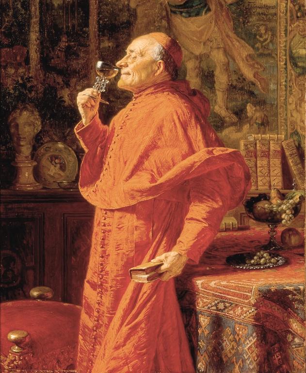 The Cardinal,.jpg