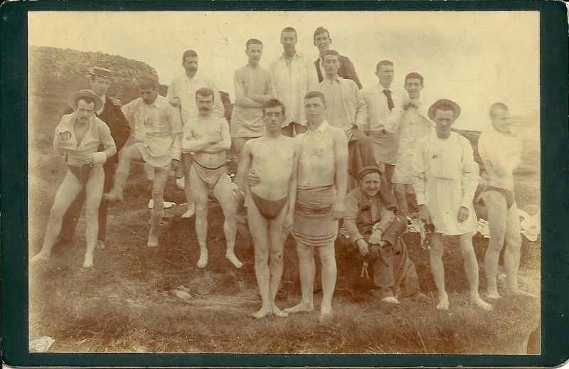 Men in Swimsuits From Between the 1900s and 1910s (1).jpg