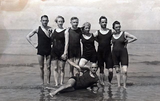 Men in Swimsuits From Between the 1900s and 1910s (2).jpg
