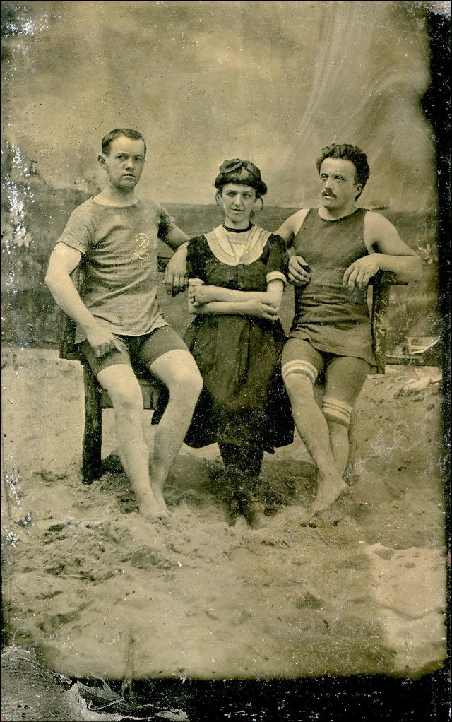 Men in Swimsuits From Between the 1900s and 1910s (5).jpg