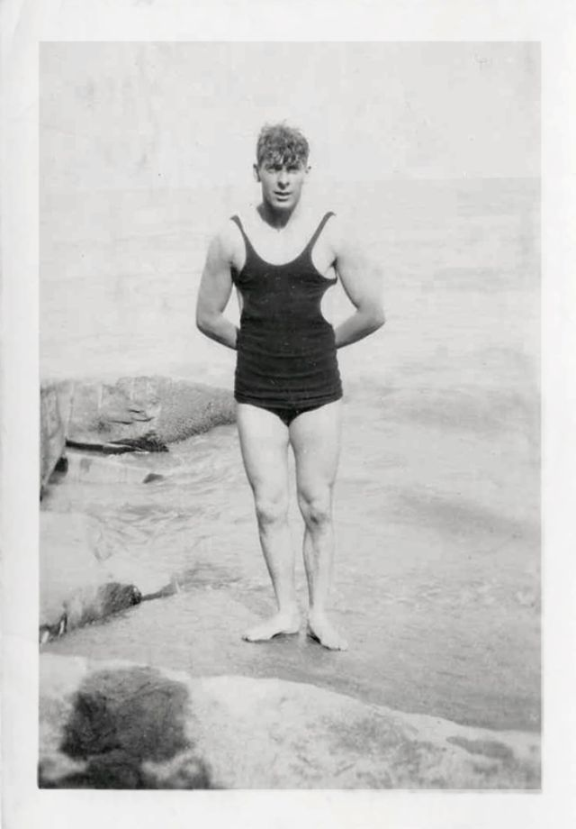 Men in Swimsuits From Between the 1900s and 1910s (6).jpg