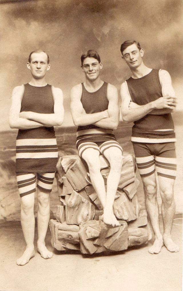Men in Swimsuits From Between the 1900s and 1910s (11).jpg