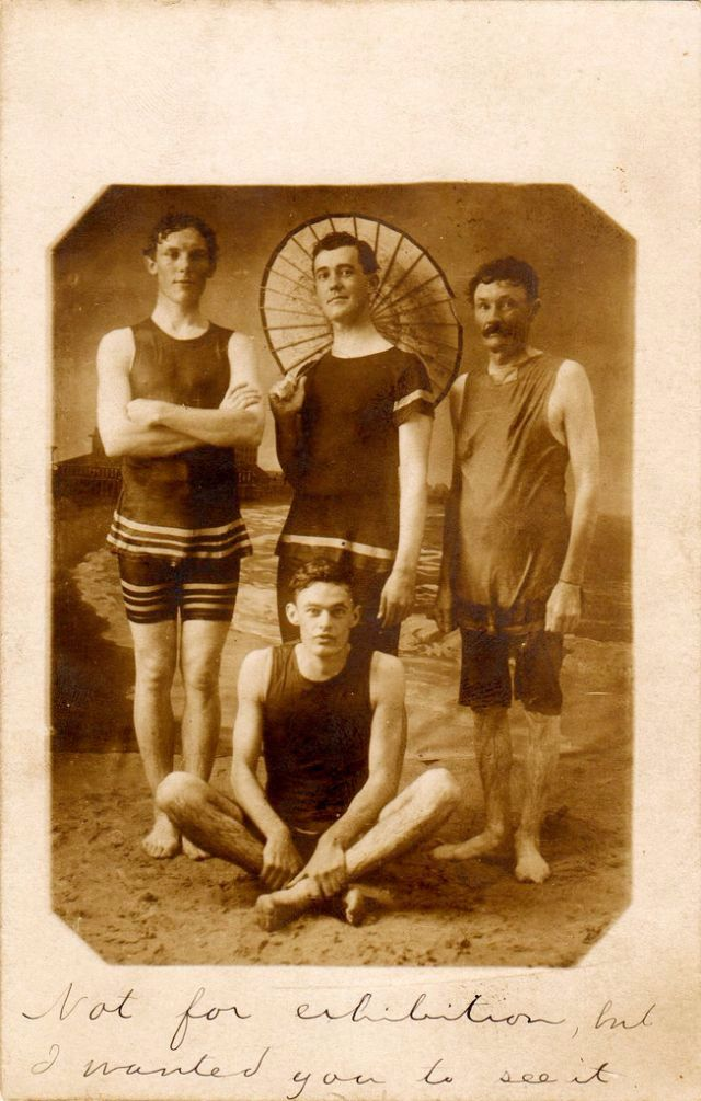 Men in Swimsuits From Between the 1900s and 1910s (13).jpg