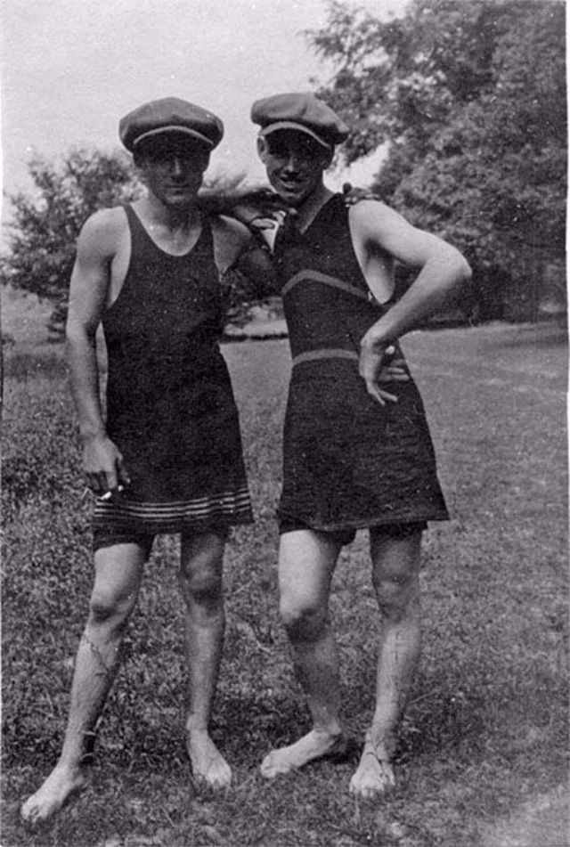 Men in Swimsuits From Between the 1900s and 1910s (14).jpg