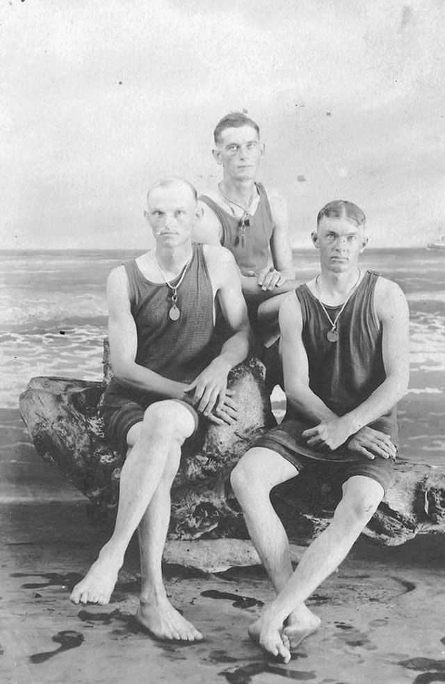 Men in Swimsuits From Between the 1900s and 1910s (15).jpg