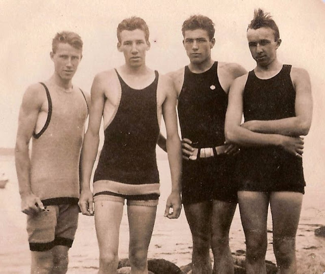 Men in Swimsuits From Between the 1900s and 1910s (18).jpg