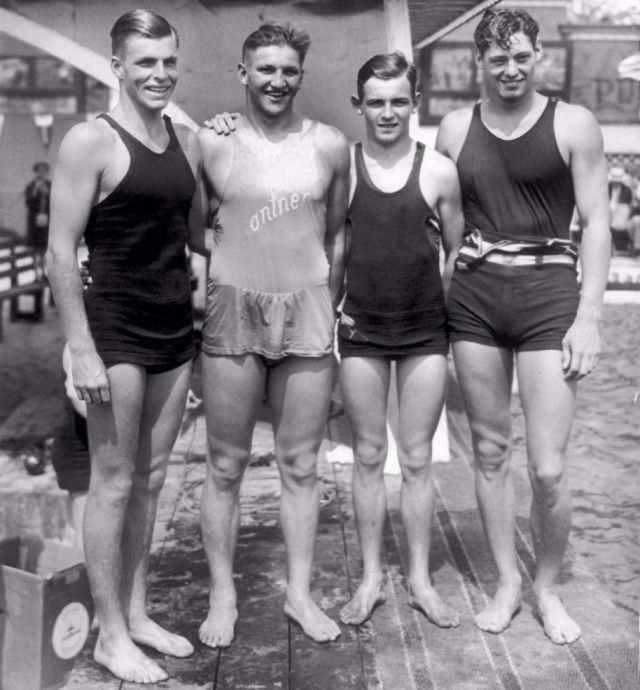 Men in Swimsuits From Between the 1900s and 1910s (23).jpg
