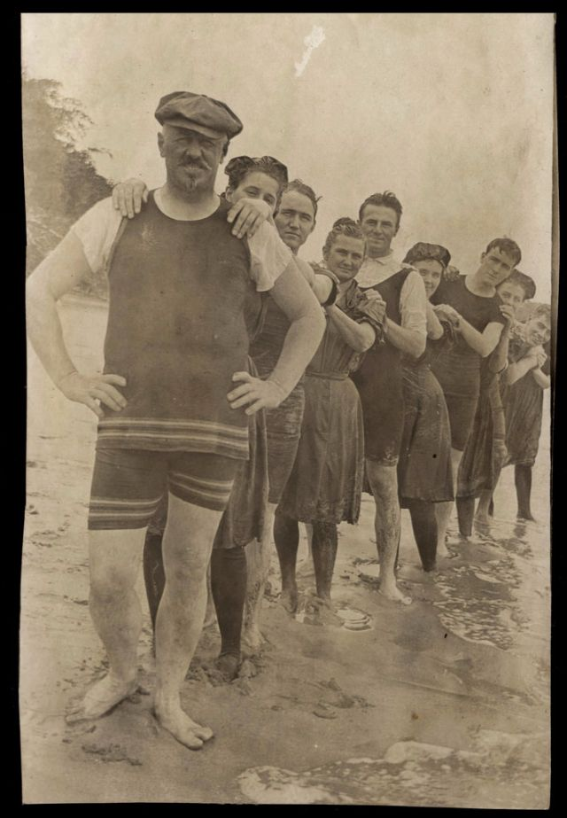 Men in Swimsuits From Between the 1900s and 1910s (28).jpg