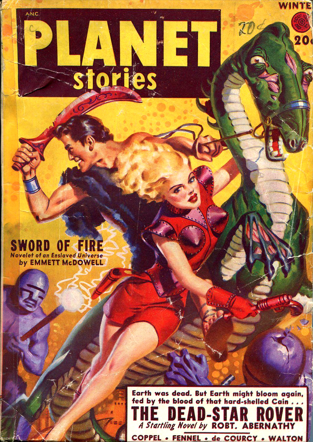 Planet-Stories-Winter-1949-.jpg