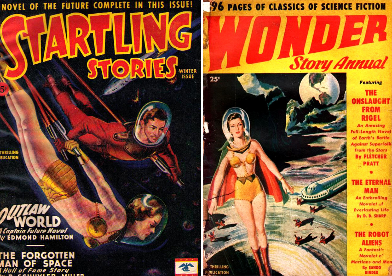 science-fiction-pulp-covers.jpg
