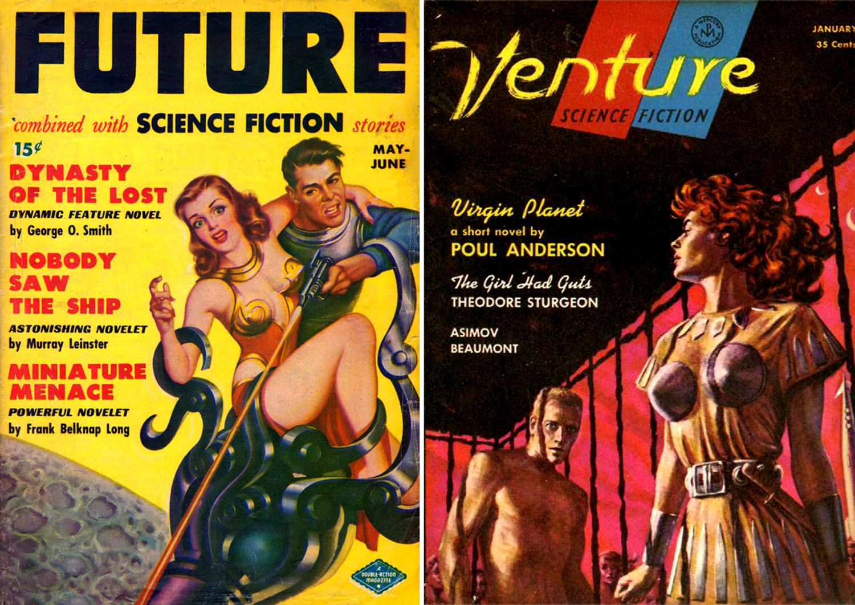 sci-fi-pulp-covers.jpg
