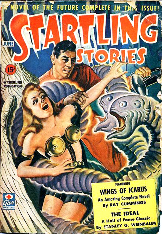 startling-stories-cover.jpg